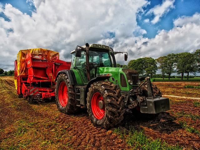 tractor-farm-equipment