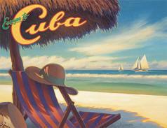 cuba poster art 7
